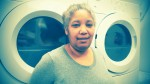 Terri Shelton, Laundry and Showers Coordinator, Americorps terri@gsodaycenter.org