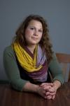 Gwen Frisbie-Fulton, Director of Community Engagement gwen@gsodaycenter.org