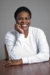 Tiffany Dumas, Dayroom Coordinator tiffany@gsodaycenter.org