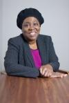 Cornelia Montaque, Administrative Assistant cornelia@gsodaycenter.org