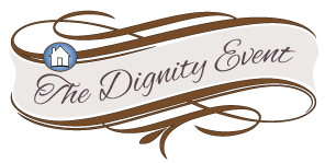 dignity_banner